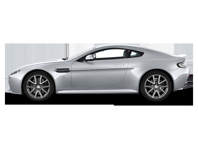 2015 Aston Martin V8 Vantage Specifications Car Specs Auto123