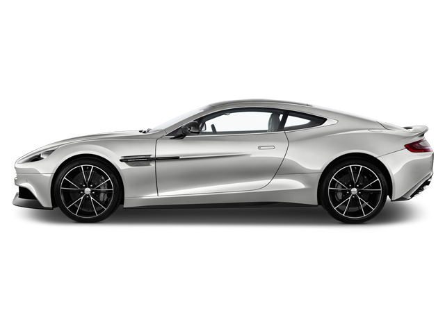 Aston Martin Vanquish Specifications Car Specs Auto - Aston martin specs