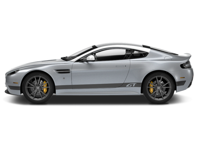 Aston Martin Vantage GT Specifications Car Specs Auto - Aston martin gt