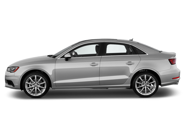 2015 audi a3 sedan owners manual
