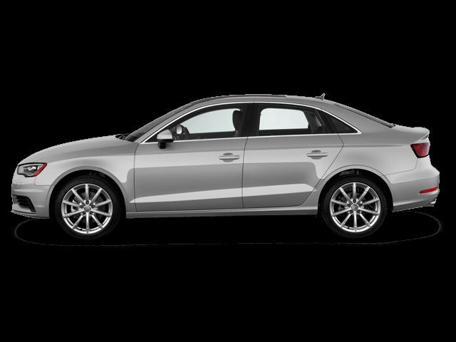 Audi A Specifications Car Specs Auto - Audi car 2015