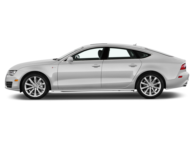 2015 Audi A7 Specifications Car Specs Auto123