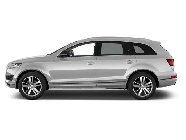 2015 audi q7 specifications car specs auto123. Black Bedroom Furniture Sets. Home Design Ideas