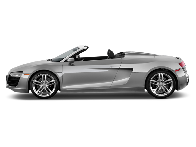 Audi R Specifications Car Specs Auto - Audi r8 v10