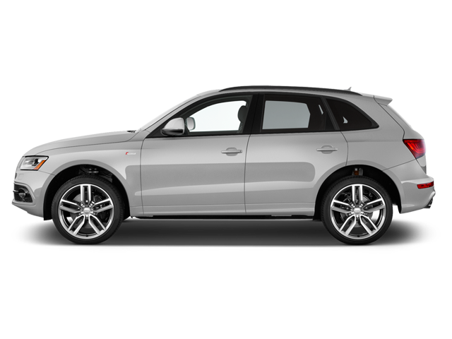 2015 audi sq5 specifications car specs auto123. Black Bedroom Furniture Sets. Home Design Ideas