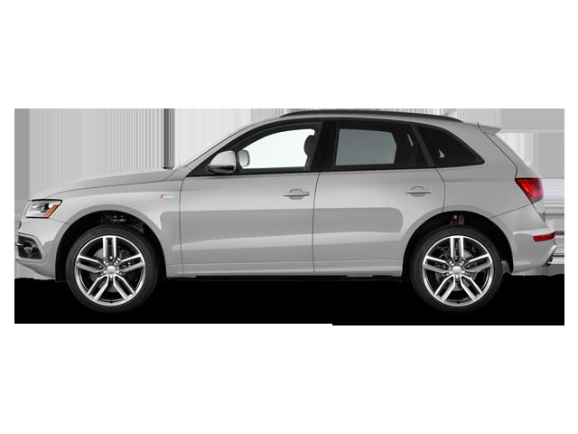 2015 audi sq5 specifications car specs auto123. Black Bedroom Furniture Sets. Home Design Ideas