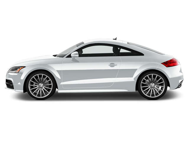 2015 audi tt specifications car specs auto123. Black Bedroom Furniture Sets. Home Design Ideas