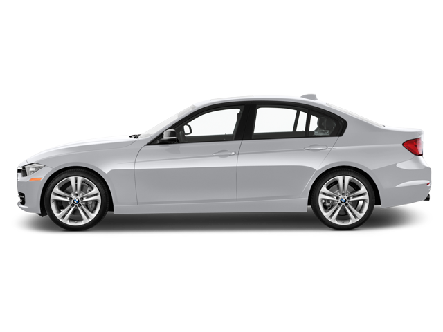 2015 Bmw 3 Series Specifications Car Specs Auto123