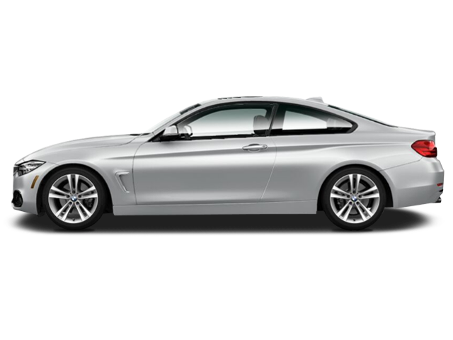 bmw 4-series 428i xDrive