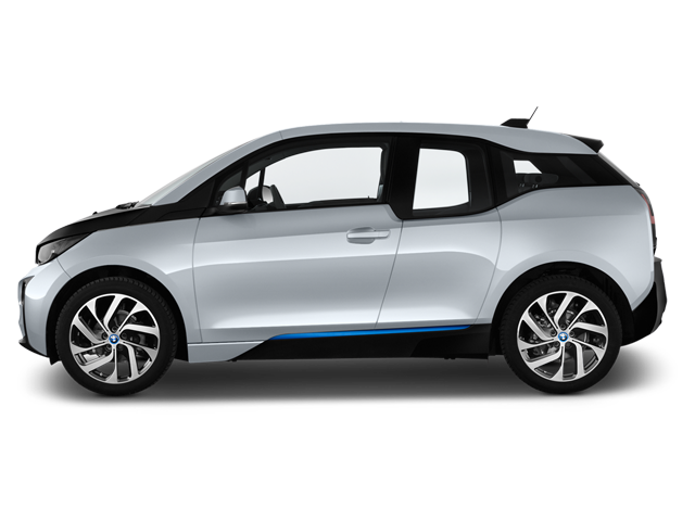 2015 bmw i3 specifications car specs auto123. Black Bedroom Furniture Sets. Home Design Ideas