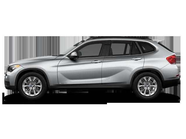 2015 Bmw X1 >> 2015 Bmw X1 Specifications Car Specs Auto123