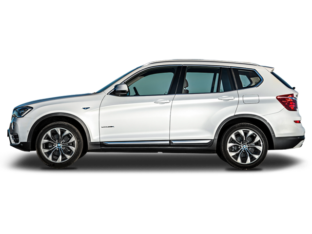 2015 Bmw X3 Specifications Car Specs Auto123