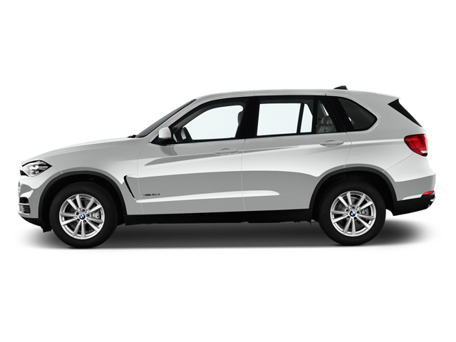 2015 Bmw X5 Specifications Car Specs Auto123