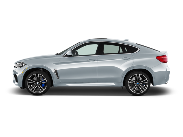 2015 bmw x6 m specifications car specs auto123. Black Bedroom Furniture Sets. Home Design Ideas