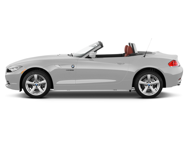 2015 Bmw Z4 Specifications Car Specs Auto123