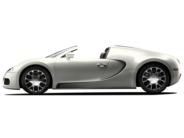 bugatti veyron 16 4 2015 fiche technique auto123. Black Bedroom Furniture Sets. Home Design Ideas