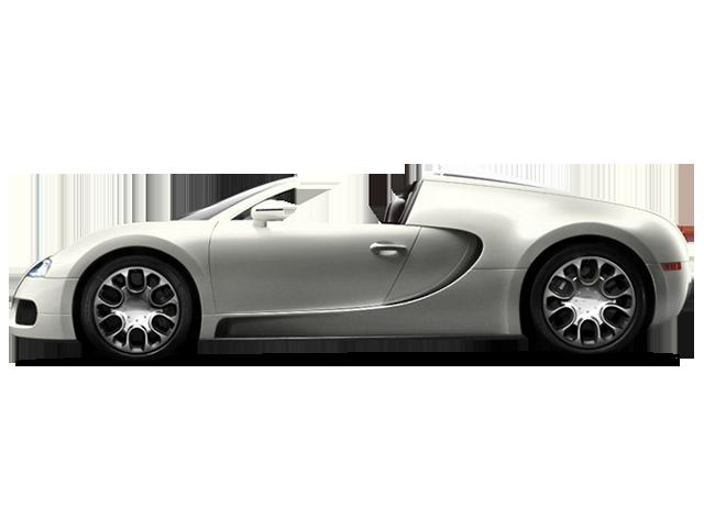Bugatti veyron 2015 specs