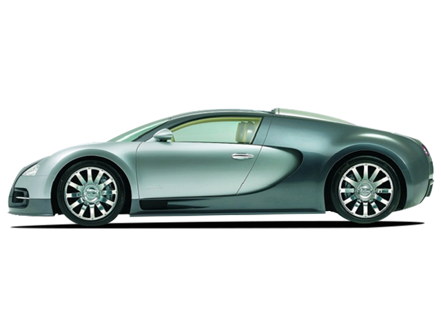 2015 bugatti veyron 16 4 specifications car specs auto123. Black Bedroom Furniture Sets. Home Design Ideas