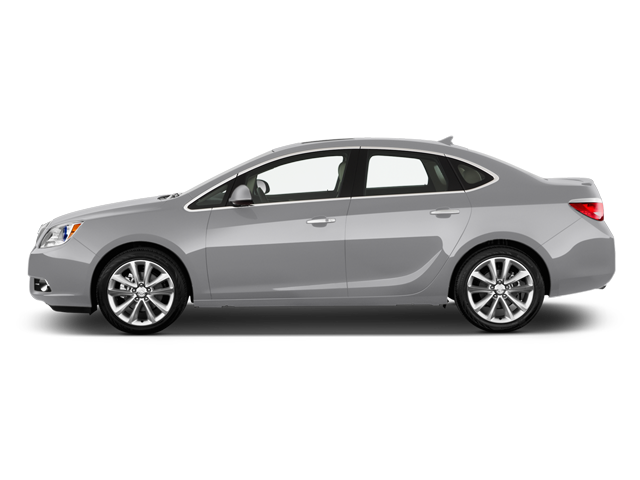 buick verano Leather Group 1SL