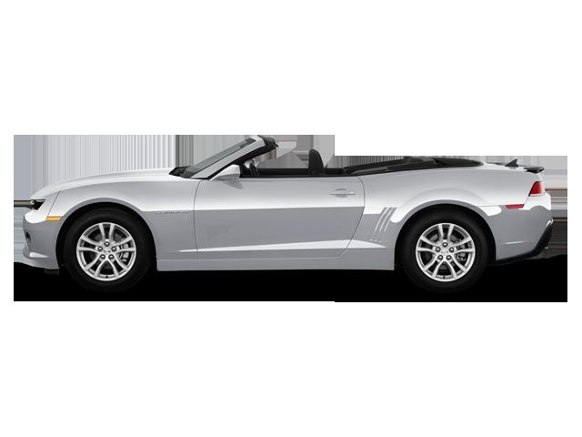 2015 chevrolet camaro specifications car specs auto123. Black Bedroom Furniture Sets. Home Design Ideas