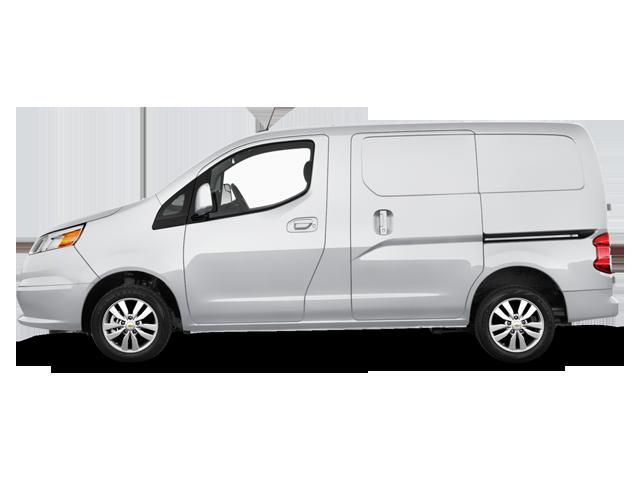 2015 Chevrolet City Express Specifications Car Specs Auto123