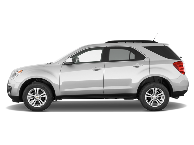 2015 chevrolet equinox specifications car specs auto123. Black Bedroom Furniture Sets. Home Design Ideas