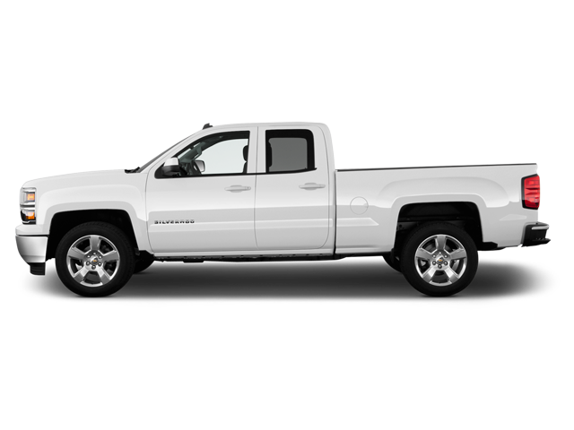 2015 Chevrolet Silverado 1500 Double Cab >> 2015 Chevrolet Silverado 1500 Specifications Car Specs Auto123