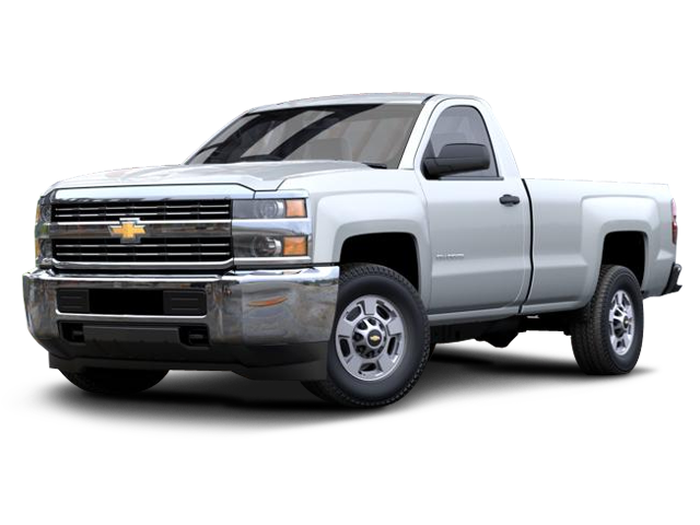 2015 chevy 2500hd 6.0 oil capacity
