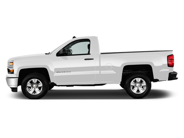 2015 Chevrolet Silverado 1500 Specifications Car Specs Auto123