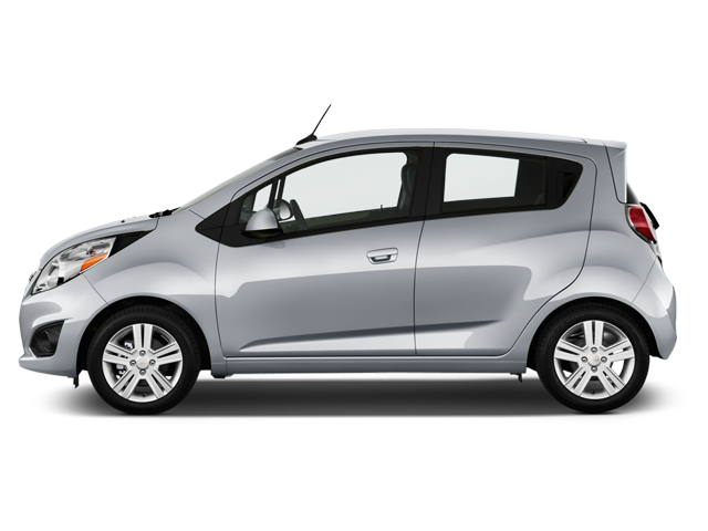 2015 Chevrolet Spark Specifications Car Specs Auto123