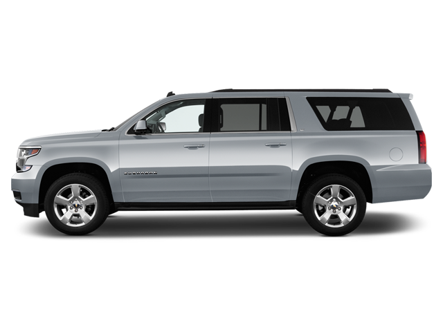 2015 Chevrolet Suburban Specifications Car Specs Auto123