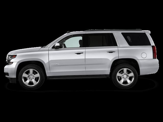 2015 chevrolet tahoe | specifications - car specs | auto123