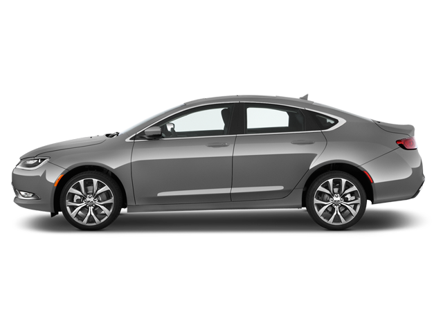 2015 chrysler 200 specifications car specs auto123. Black Bedroom Furniture Sets. Home Design Ideas