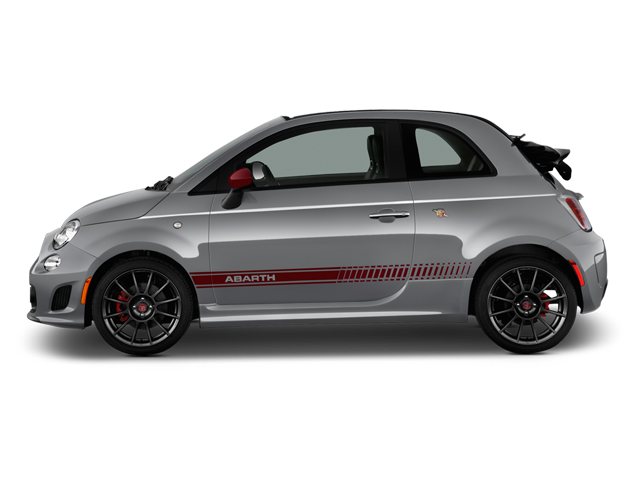 2015 Fiat 500 Specifications Car Specs Auto123