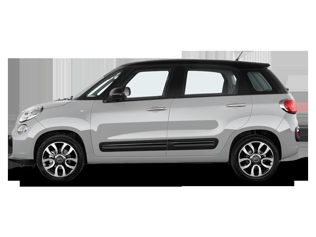 2015 Fiat 500L | Specifications - Car Specs | Auto123