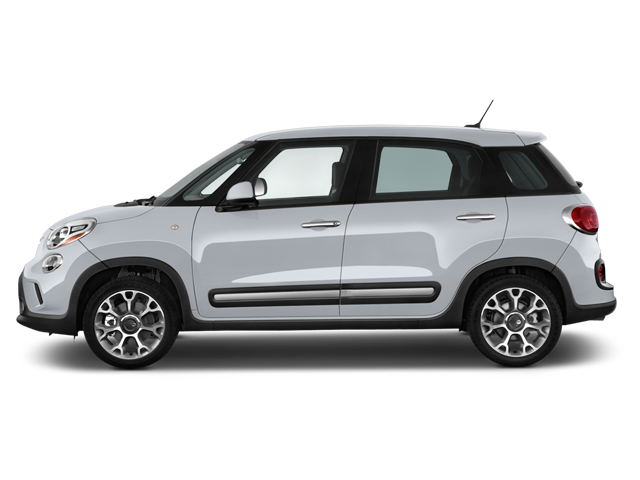 2015 fiat 500l specifications car specs auto123. Black Bedroom Furniture Sets. Home Design Ideas