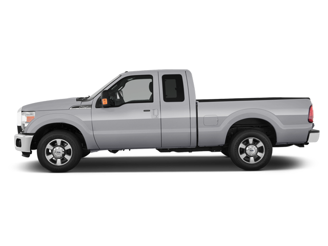2015 ford f 250 specifications car specs auto123. Black Bedroom Furniture Sets. Home Design Ideas