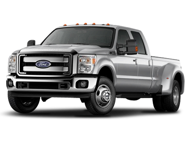 2015 ford f 350 specifications car specs auto123. Black Bedroom Furniture Sets. Home Design Ideas