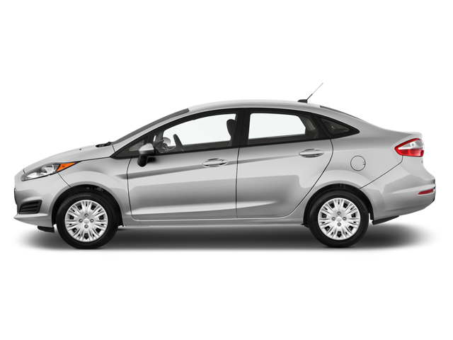 2015 ford fiesta | specifications - car specs | auto123