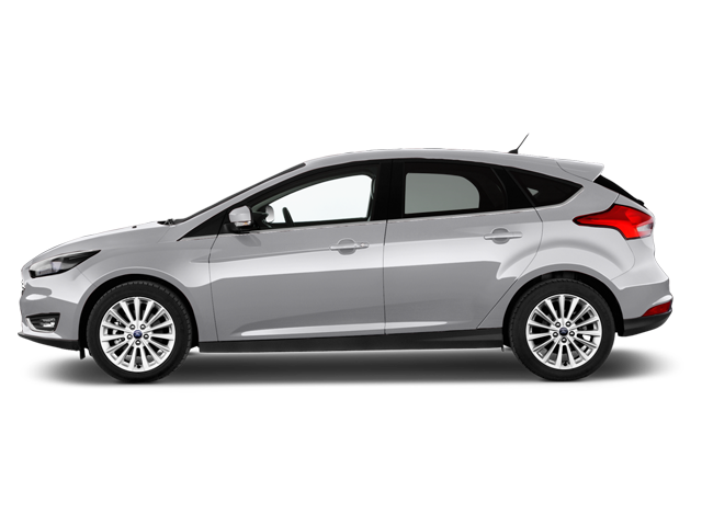2015 ford focus specifications car specs auto123ford focus se