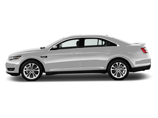 2015 ford taurus specifications car specs auto123. Black Bedroom Furniture Sets. Home Design Ideas