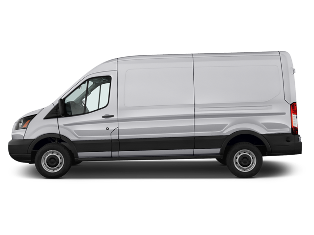 2015 Ford Transit Specifications Car Specs Auto123