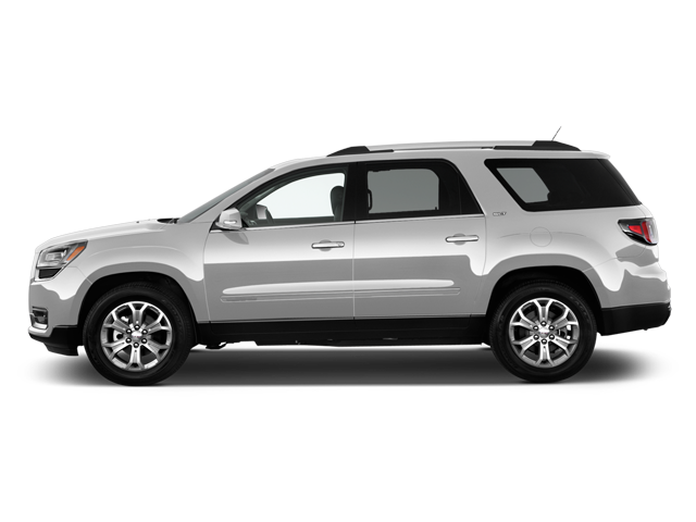 2015 gmc acadia specifications car specs auto123. Black Bedroom Furniture Sets. Home Design Ideas