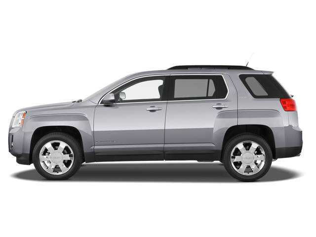 2015 gmc terrain specifications car specs auto123. Black Bedroom Furniture Sets. Home Design Ideas