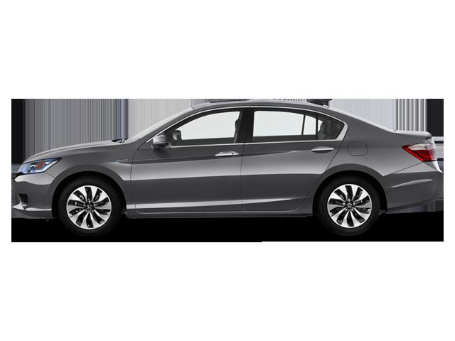 2015 honda accord specifications car specs auto123. Black Bedroom Furniture Sets. Home Design Ideas