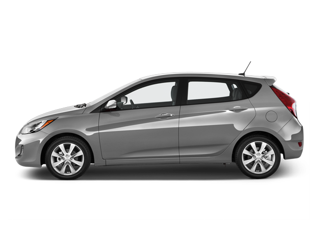 2015 Hyundai Accent Specifications Car Specs Auto123