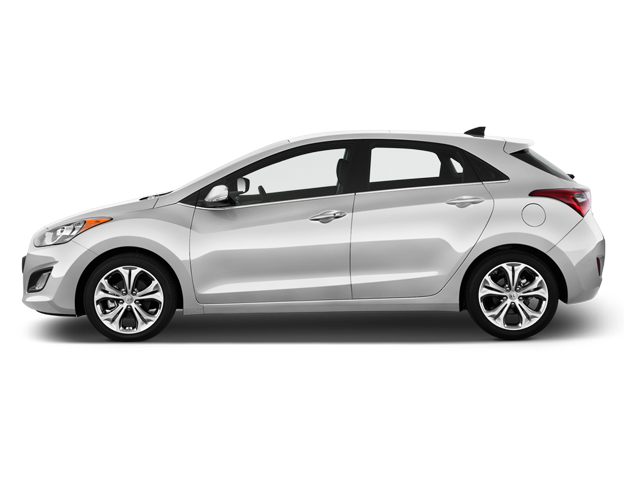 2015 hyundai elantra specifications car specs auto123. Black Bedroom Furniture Sets. Home Design Ideas