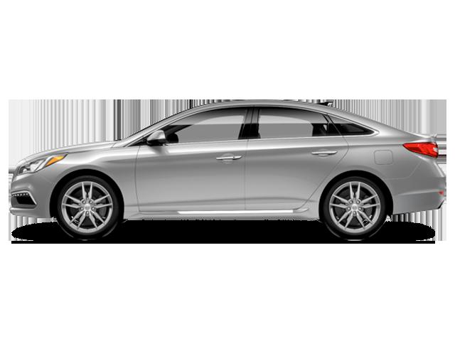 2015 Hyundai Sonata Specifications Car Specs Auto123