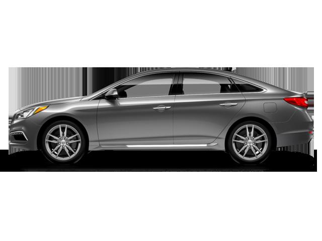 Hyundai Sonata 2015 Fiche Technique Auto123