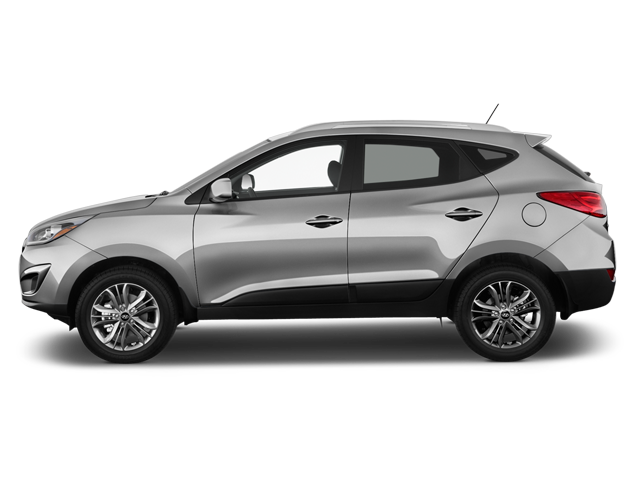 Tucson Dimensions 2017 >> 2015 Hyundai Tucson | Specifications - Car Specs | Auto123
